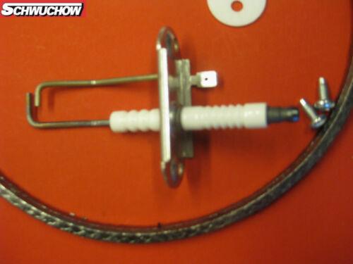 Vaillant Kit D/'Entretien Joint 0020218247 Vc Vsc Vcw 126 146