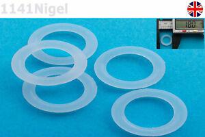 18mm-Od-3-1mm-CS-o-anillos-sello-de-silicona-y-arandelas-de-sellado-de-juntas-toricas