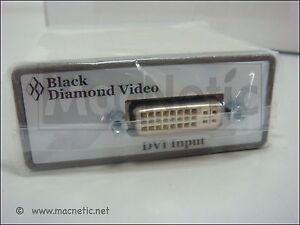 BDV-DVI-X-Treme-SL-Line-Extender-Conditioner