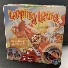 Hasbro 15692348 Looping Louie Spiel For Sale Online Ebay