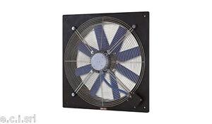 Plate-s-566 T Ventilatore Elicoidale Con Motore Compatto Z3hh5vgc-10110806-169386367
