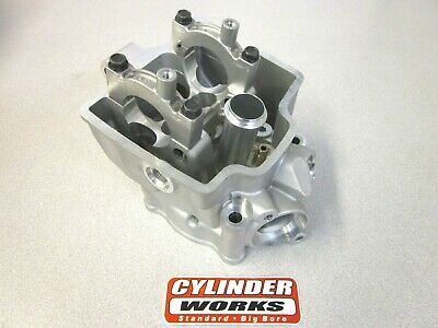 Cylinder Works CH1002-K01 Cylinder Head Kit