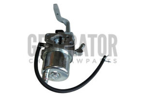 Details about Carburetor For LCT USA Storm Force 136 208 Winter Motor Snow  Blowers 136cc 208cc
