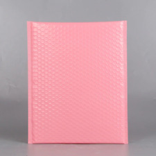 Bubble Mailers Envelopes Padded Bags Lined Poly Mailing Self Sealing Shipping