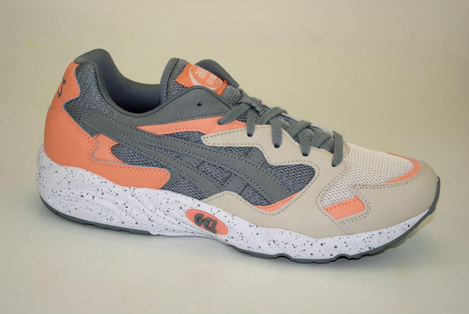 san francisco d85c4 2b4ae Asics Tiger Tiger Tiger Gel Diablo Chaussures / Baskets de Sport Hommes  H809L-1111 1c6460