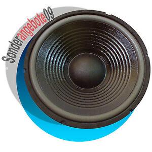 30-cm-PA-Bass-Subwoofer-Tieftoener-Lautsprecher-MHB12-12-034-Box-Sub-Woofer