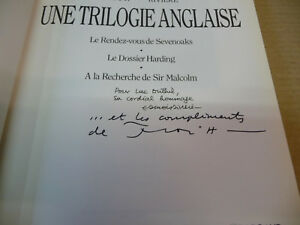 une-trilogie-anglaise-riviere-et-floc-039-h-avec-autographe-des-deux-auteurs