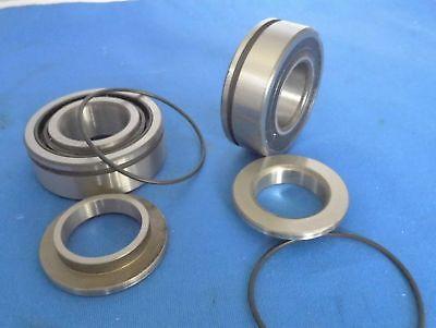 A; B-Cc 16 Chrome Wheel Nuts Alloy Opel Ascona A ; B // Kadett B C Manta