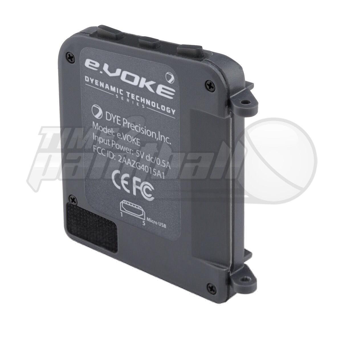 Dye i5 eVOKE Upgrade Kit FREE SHIPPING M2 MOS AIR AIR MOS b4ff0b