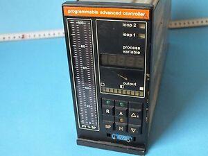 Eurotherm cnomo 94c