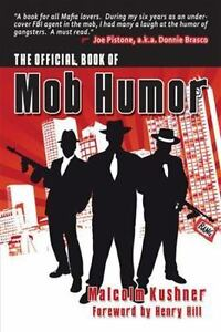 The-Official-Book-of-Mob-Humor-by-Kushner-Malcolm
