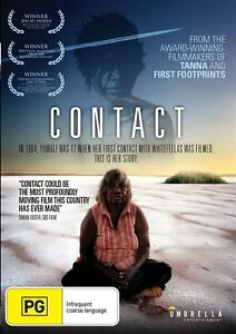 Contact-DVD-2017-LIKE-NEW-REGION-ALL-AUSTRALIAN-RELEASE
