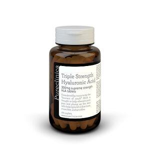 TRIPLO-FORZA-Acido-Ialuronico-300mg-compresse-3-mesi-scorta-180-compresse