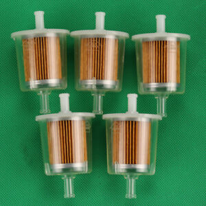 5X-Fuel-Filter-For-Kubota-T1600-TG1860-ZD18-ZD21-ZD25-ZD28-ZD321-ZD323-ZD326