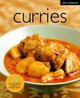 Curries (Paperback, 2009)