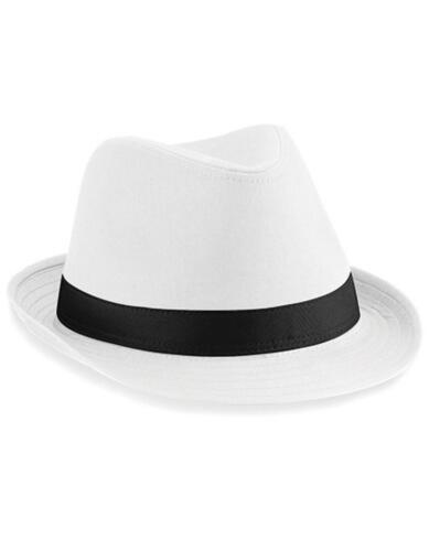 Fedora Hat HutBeechfield