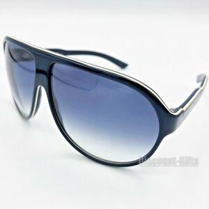 29461b4ee2318 New Gucci GG1628 S GRKU3 Blue Plastic Frame Blue Gradient Lenses ...
