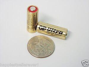5 pack 23a 12v battery garage door opener remote for 12 volt door opener