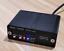 APRS-51-TRACK-DIGI-USB-X1C-3-Plug-and-Play-For-Radio-with-GPS-Battery thumbnail 1