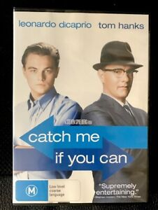 Catch-me-if-you-can-DVD