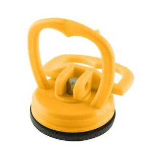 Mini-Glass-Suction-Cup-Dent-Puller-Remover-and-Windows-Windshields-h9