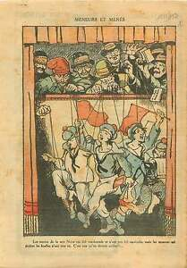 Caricature-Anti-Communist-Mutinies-Black-Sea-Mutins-Mer-Noire-1921-ILLUSTRATION
