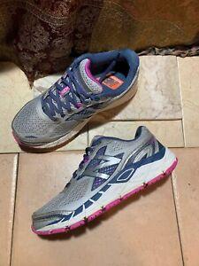 New Balance 840 v3 Size US 7 M (B) EU 37.5 Women's Running Shoes ...
