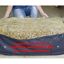 Derby Originals Waterproof Rolling Hay Bale Bag with One Year Warranty