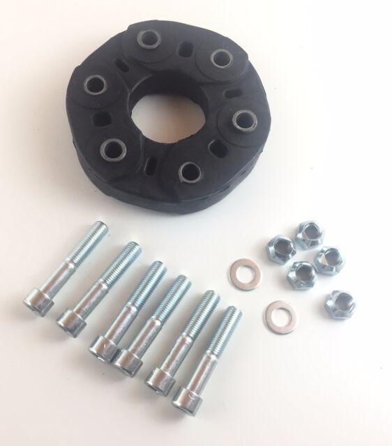 Gelenk Längswelle für Achsantrieb Vorderachse MAXGEAR 49-1045