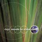 "Sounds for a Blue Planet by Dagobert B""hm (CD, Oct-2007, Ozella Music)"