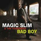 Bad Boy von Magic Slim & The Teardrops (2012)