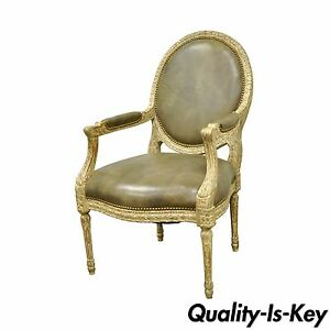 Image Is Loading Meyer Gunther Martini MGM French Louis XVI Style