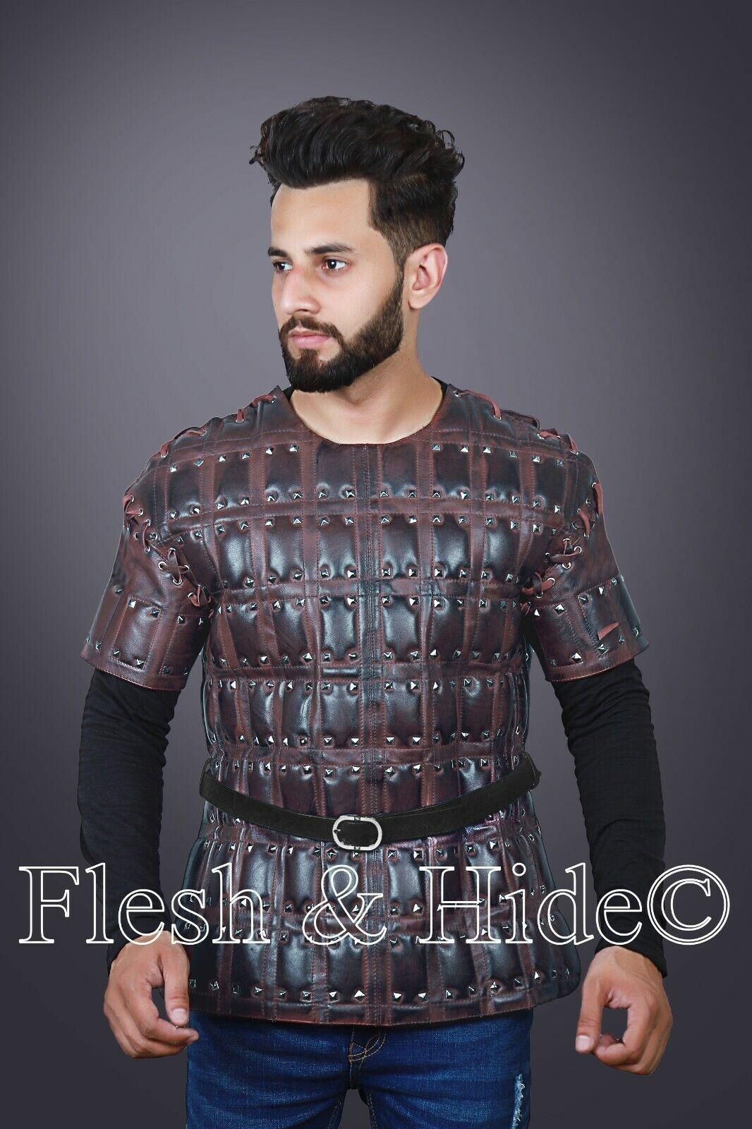 Game of Thrones Podrick Payne Daniel Portman Costume