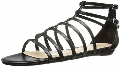 Nine West Damenschuhe Aboutthat Synthetic Synthetic Synthetic Dress Sandale- Pick SZ/Farbe. 234d5f