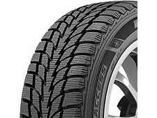 2 New 20560r16 Kelly Winter Access Tire 2056016 Fits 20560r16