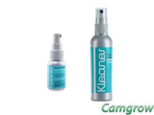 Kleaner-Mouth-and-Body-hygiene-Spray-toxin-remover-saliva-detox-drug-test-30ml