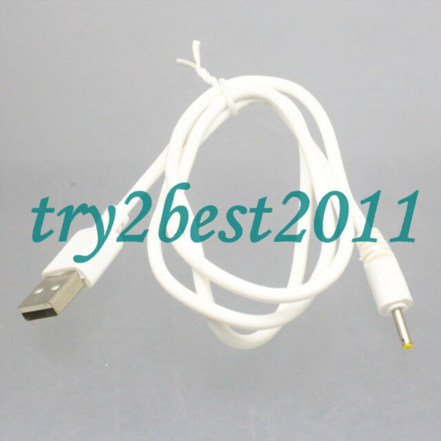 5V 2A USB Cable Charger Power Supply for Pipo Ultra-U3 Max-M9 Android Tablet