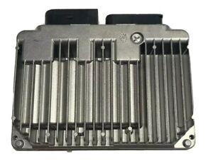 2006-BMW-750i-4-8L-Valvetronic-Computer-Module-ECU-7-532-878