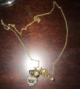 Juicy-Couture-Necklace