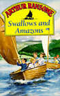 Swallows and Amazons by Arthur Ransome (Paperback, 1993)