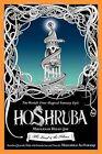 Hoshruba: The Land and the Tilism by Muhammad Husain Jah (Paperback / softback, 2009)