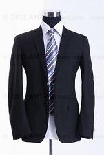 Male Half Body Mannequin Dress Form Stand2 Jerseys Whiteblack Torso Hmh 102