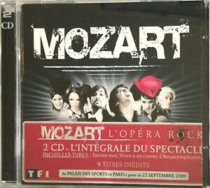 BO-FILM-MOZART-L-039-OPERA-ROCK-COHEN-x2-CD-ALBUM
