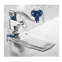 Edlund Sg-2cl Manual Can Opener With 22 Bar