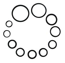 O Ring Kit Fits Ford 2000 2600 2610 3000 3600 3610 4000 4600 4610 5000 501 5600