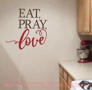 Eat-Pray-Love-Vinyl-Lettering-Wall-Decals-for-Home-Decor-Kitchen-Wall-Stickers