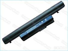 [BR1100] Batterie ACER Aspire ZQ1C - 4400 mah 11,1v