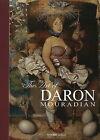Art of Daron Mouradian by Karen Mikaelyan (Hardback, 2007)
