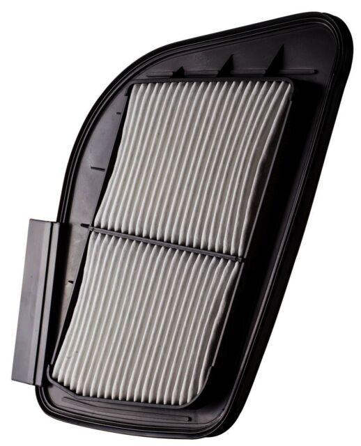 Air Filter  Premium Guard  A44690