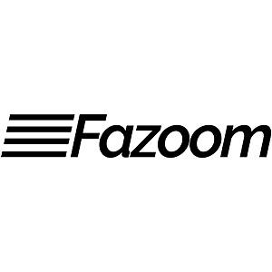 Fazoom